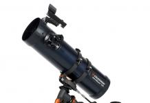 Celestron astromaster eq reflector telescope motor drive